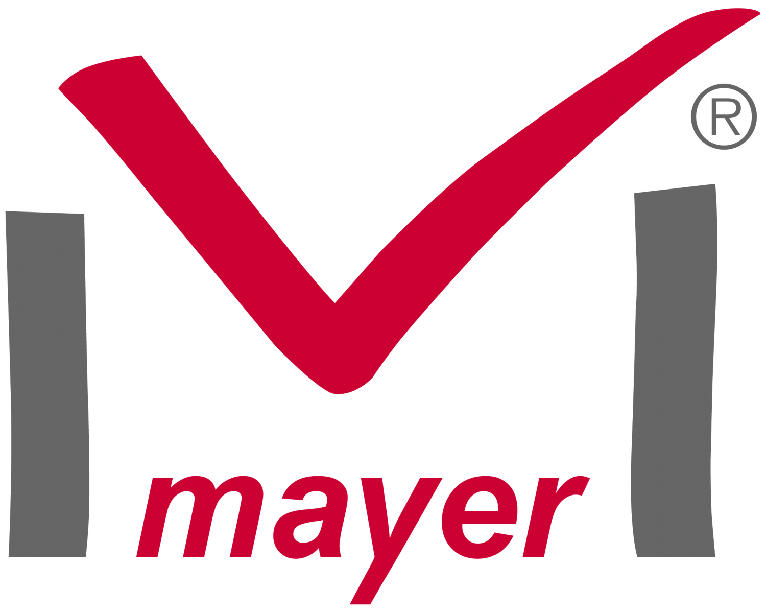 Mayer Kuvert Network